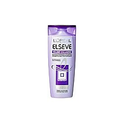 L'Oréal Elsève Volume Collagène Shampoo 250ml