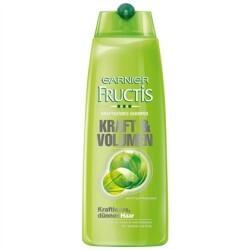 Garnier Fructis - Kräftigendes Shampoo Kraft & Volumen