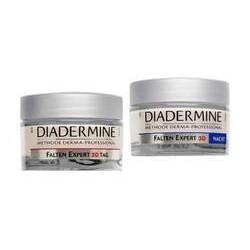 Diadermine Falten Expert 3 D Creme Set 2 ?teilig