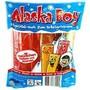 Alaska Boy Icesticks 10er