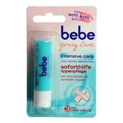 Bebe Intensive Care