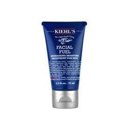 Kiehl's Facial Fuel  Gesichtscreme (Crème  75ml)