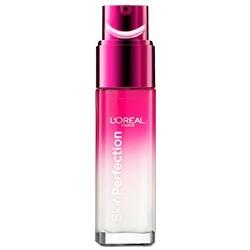 L'Oréal SkinPerfection - Serum