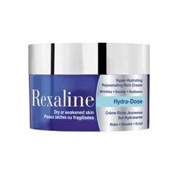 Rexaline Gesichtspflege Gesichtscreme 50.0 ml