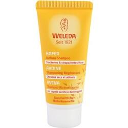 Weleda - Hafer Aufbau-Shampoo Mini