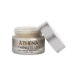 Adonia Athena - 7 Minute Lift Wirkstoffkonzentrat