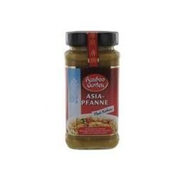 Bamboo Garden Wok Sauce Thai Kokos