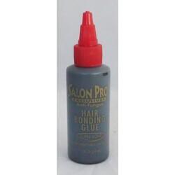 Salon Pro Hair Bonding Glue 60 ml