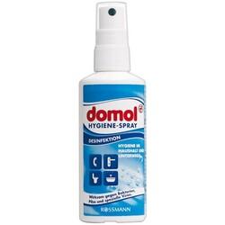 Domol Hygiene-Spray Reisegröße