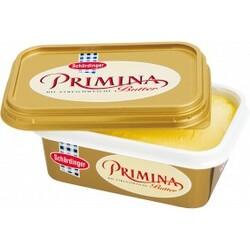 Schärdinger Primina Butter