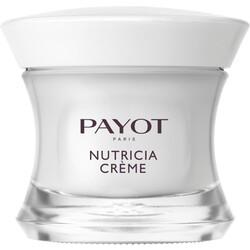 Payot Pflege Les Hydro-Nutritives Nutricia Crème  50 ml