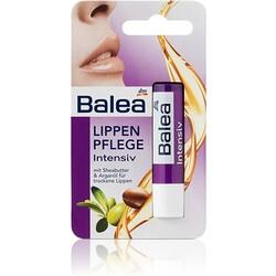 Balea - Lippenpflege
