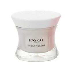 Payot Pflege Les Hydro-Nutritives Hydra 24 Creme   50 ml