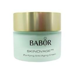 Babor Skinovage PX Pure Purifying Anti-Aging CREAM