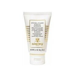 Sisley Pflege Damenpflege Hydra-Flash Formule Intensive 60 ml