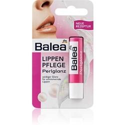 Balea - Lippen Pflege Perlglanz