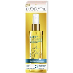 Lift+ Hautperfektion