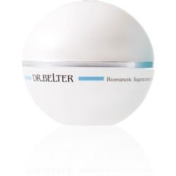 DR.BELTER Ocula Biomimetic (Crème  15ml)