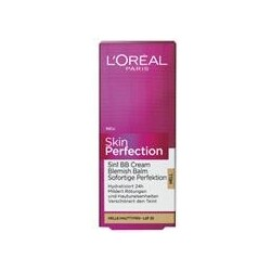 L´Oréal Paris Skin Perfection Getönte Tagespflege (50.0 ml)