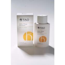 TAO Cosmetics - Milde Pflege Shampoo
