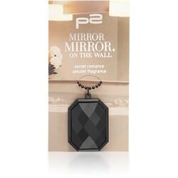 Mirror on the wall secret romance amulette fragrance