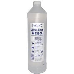 Velind - Destilliertes Wasser