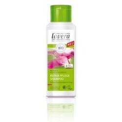 Lavera - Repair Pflege Shampoo
