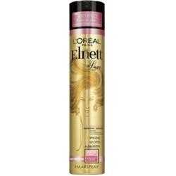 L'Oréal Paris Elnett de Luxe Glatte Perfektion