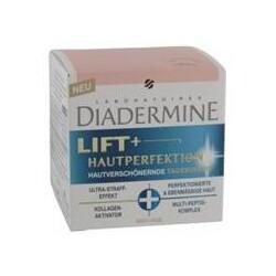 Diadermine Lift + Hautperfektion Tagescreme