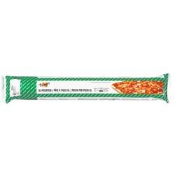 M-Budget XL Pizzateig