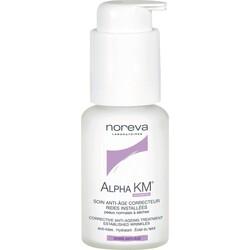 Led Alpha KM ALPHA KM Gesicht Creme 30 Milliliter (30 ml)