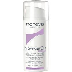 NOVEANE 3D Nachtcreme 30 ml