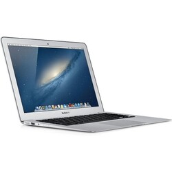 "Apple MacBook Air, 13.3"", Core i5-4250U, 4GB RAM, 128GB SSD (MD760D/A) [Mid 2013]"