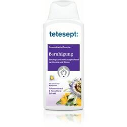 Tetesept - Gesundheits-Dusche, Beruhigung