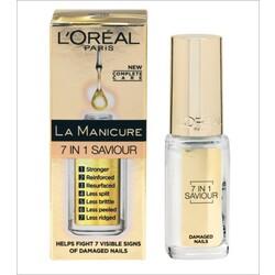 L´Oréal Paris Nägel Nagelpflege (5.0 ml)