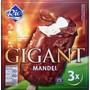 Rios - Gigant Mandel