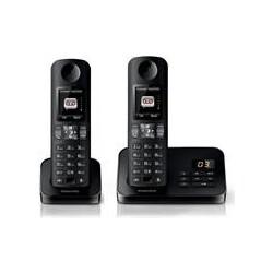 Philips D6052 Duo