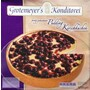 Grothemeyer's Konditorei Pudding Kirschkuchen