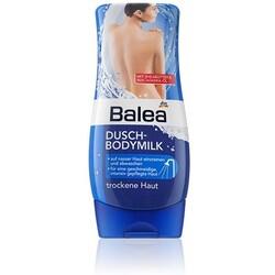 Balea - Dusch-Bodymilk