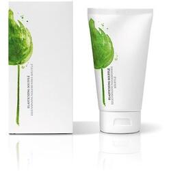 Organic Lifestyle® - Eigenspannunggebendes Soufflé