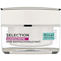Rival de Loop - Selection Augencreme Cell Energy Complex