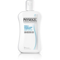 Physiogel Hypoallergenic Daily Moisture Therapy