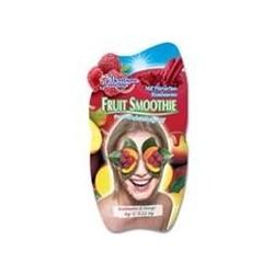 Montagne Jeunesse Mini-Sachet, Fruit Smoothie