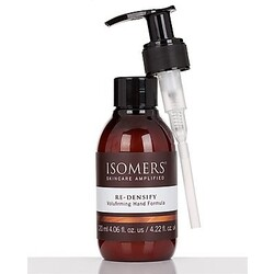Isomers Re-Densify Handcreme
