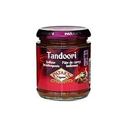 Patak's Pâte Tandoori 170g