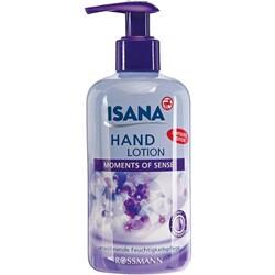 Isana - Hand Lotion Moments of Sense