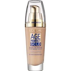 L´Oréal - Age Perfect Make-up 160 Rose Beige