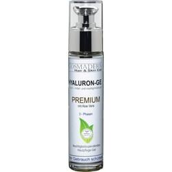 Cosmaderm - Hyaluron Gel Premium