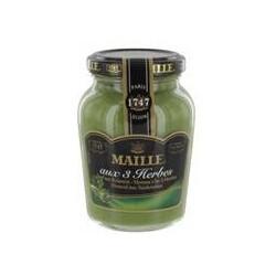 Maille Senf mit Kräuter
