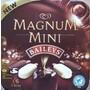 Magnum Mini Baileys